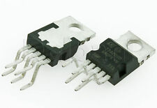TDA2050 Original New ST Integrated Circuit NTE 7169 / ECG 7169