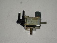 Nissan 300ZX Infiniti J30 EGR Vacuum Switch Switching Valve Solenoid Sensor VSV