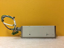 Telonic Berkeley 8367S, DC to 4 GHz, 70 dB, SMA (F) Programmable Step Attenuator