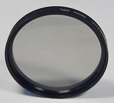 Massa Ø58mm Polfilter filter filtre CPL Einschraub screw in - (40210)