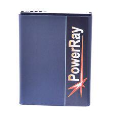 Powerray batería para Samsung Galaxy Ace s5830, 1200 mah, Battery, batería de repuesto