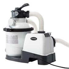 Pompa Filtro a Sabbia da 4500 L/h Intex 26644