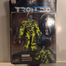 Tron 2.0 Throne figure