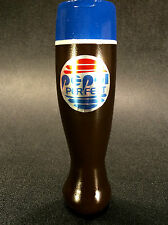 Back to the Future II Resin Pepsi Perfect Bottle Prop/Replica