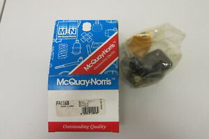 NOS McQuay Norris Front Lower Ball Joint FA1168 fits Porsche Volkswagen 75-77
