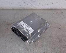 Ford Transit Motorsteuergerät Bj 2006-2014 2.2l 2.4l 3.2l 8U7112A650CB