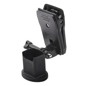 Stabilizer Tripod Mount for DJI Osmo Pocket & GoPro Camera Gimbal Bracket with