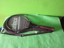 Tennis Racquet Prince Response 110 Advanced Response System With Cover