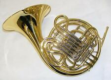 More details for renaissance 7500 french horn