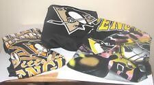 Pittsburgh Penguins NHL Classic Fan Game Day Women's Medium Gift Box