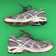 ASICS GT2160 women's fashion walking running mesh shoes size --6.5