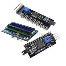 MCP23017 IIC/I2C 5V 1602/2004/12864 LCD Expander Interfaccia Seriale Display Module