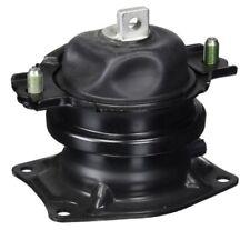 HONDA OEM Genuine Parts engine mount 50830-SFY-023 rubberASSY,FR from JAPAN