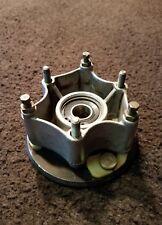 Early peugeot 505 diesel fan cluch spacer adaptor fan assembly used oem