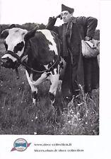 Photo Fernandel La Vache et Le Prisonnier/originale/presse argentique/années 70