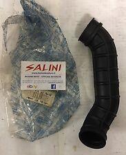 Manicotto depuratore carburatore Zip 4T 50 2000/2005 - Originale Piaggio 484695
