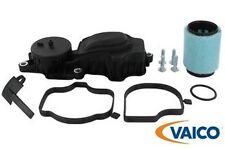 Diesel engine breather valve BMW 3 E46,5 E39 ,7 E38, X5 E53 OPEL V20-0954 VAICO