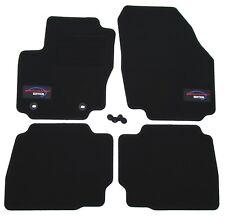 Autofußmatten Autoteppich Fussmatten Ford Mondeo von MC Baujahr 2007 - 2012 lsov