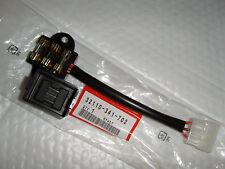 Honda NOS CB750 Fuse Box 750 550 CB550 CB750F CB550K 32110-341-702