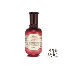 [SKINFOOD] Black Pomegranate Emulsion 150ml - Korea Cosmetic