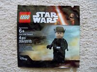 LEGO Star Wars - Force Awakens - First Order General 5004406 - New & Sealed