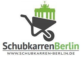 schubkarren-berlin