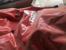 fat sac ballast Bags