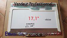 """Ecran Dalle LCD 17,1"""" Dell Inspiron E1705 1720 1721 9400 XPS M170 M1710 M1730"""