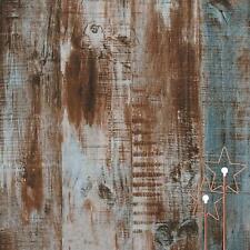 Деревянный отклеить и приклеить обои пленка контакт бумага самоклеющиеся настенные покрытия