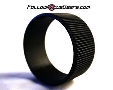 Seamless Follow Focus Gear for Carl Zeiss Tele Tessar Hasselblad 350mm f5.6 Lens