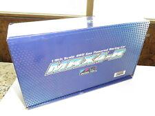 MRX-0310 mugen seiki mrx4-R on-road car kit box only