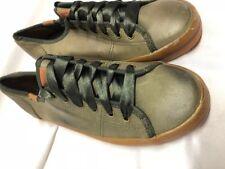KEDS Women's Sneaker Shoes Size 6