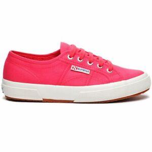 Superga 2750 Plus Cotu Scarpe Sneakers Donna Prezzo Affare