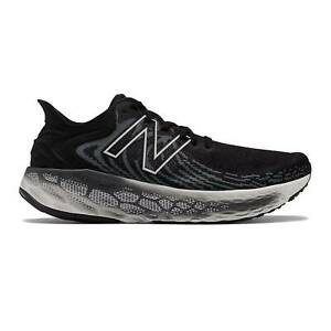 New Balance Fresh Foam 1080V11 Mens Running Shoes (2E Width)