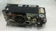 Diebold Card Reader  ICT3Q8-3A0761  P/N: 49209540000A 49-209540-000A