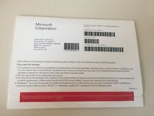 Windows Pro 10 64Bit Eng Intl 1pk DSP