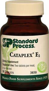 CATAPLEX E2 - Standard Process