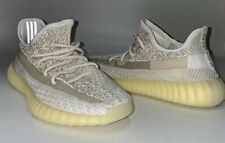 Adidas Yeezy Boost 350 V2 Natural Size 13 *Confirmed*