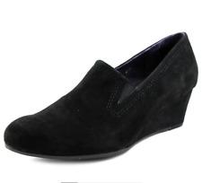 Vaneli Wedge Heels Heels Heels Damens's US Größe 7 for sale     4edf8c