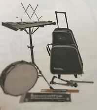 Innovative Percussion Snare Bell Percussion Kit