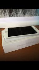 IPHONE 6S PLUS 64GB, white