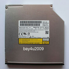 UJ272 For Dell Precision M6500 M6600 M6700 BD-R BD-RE 6X 3D Blu-Ray Burner Drive