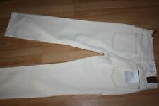 Men's NWT Goodfellow Comfort Straight Jeans Tag Size 32X30