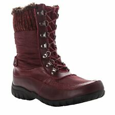 New listing Propet Delaney Frost Women's Lace Up Boots - All Colors - All Sizes