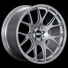BBS 18 x 8 CHR Car Wheel Rim 5 x 100 Part # CH128SPO
