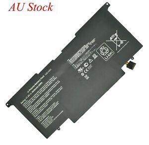 Original Battery For ASUS Ultrabook ZenBook UX31 UX31A UX31E C22-UX31 C23-UX31