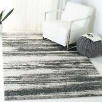 Safavieh Retro Gertjedine Distressed Modern Abstract Rug
