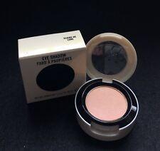 MAC Cosmetics Claire De Lune Eye Shadow Eyeshadow NIB Satin Rare Moonbathe