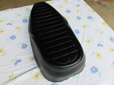 T208 TRIUMPH T140 TRIUMPH T208 T140 V REPLACEMENT SEAT COVER .