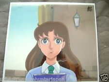 GLASS MASK GARASU NO KAMEN MAYA KITAJIMA SUZUE MIUCHI ANIME PRODUCTION CEL 2